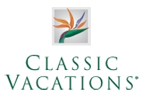 Classic Vacations